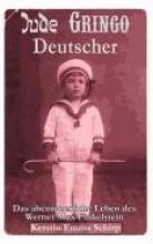 Finkelstein, Werner Max Jude, Gringo, Deutscher