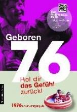 Enkeler, Christiane Geboren 1976 - Das Multimedia Buch