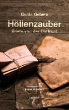 Gebers, Gerda Höllenzauber
