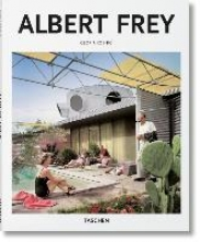 Gossel, Peter Albert Frey