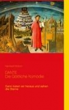Kölsch, Hanskarl Dante - Die Göttliche Komödie - Divina Commedia