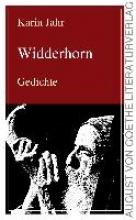Jahr, Karin Widderhorn