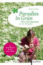 Stratmann, Ursula Paradies in Grün
