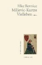 Miljevic-Kurtze, Elke B Vielleben