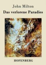 John Milton Das verlorene Paradies