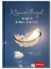 Erath, Irmgard Kleiner Engel, f�r immer in unserem Herzen
