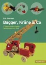 Skarman, Erik Bagger, Krne & Co.