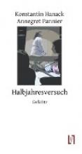 Hanack, Konstantin Halbjahresversuch