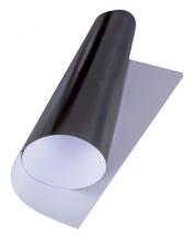 Magneetpapier A4 printbaar