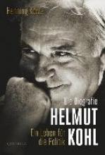 Köhler, Henning Helmut Kohl