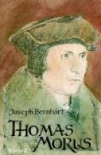 Bernhart, Joseph Thomas Morus