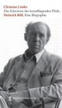 Linder, Christian Heinrich Böll