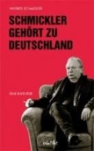 Schmickler, Wilfried Schmickler gehrt zu Deutschland