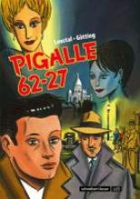 Götting Pigalle 62-27