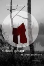Huckebrink, Alfons Gelinde gesagt