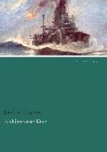 Ringelnatz, Joachim Als Mariner im Krieg