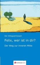 Niehoff, Franz Felix, wer ist in dir?