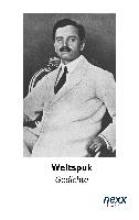 Dauthendey, Max Weltspuk