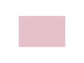 , fotokarton Folia 50x70cm 300gr pak a 25 vel rose