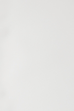 , Voorblad Kangaro A3 PVC 300micron wit 10stuks