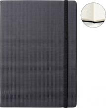 , Notitieboek Quantore A6 motief
