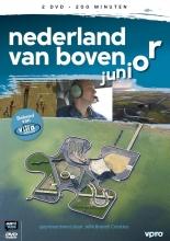 Nederland van Boven - Junior 2 DVD
