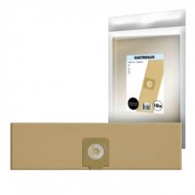 , Stofzuigerzak Budget Nilfisk/Electrolux E22 GD 930 papier