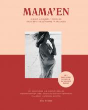 Nina Pierson , Mama`en