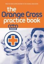 , The Orange Cross