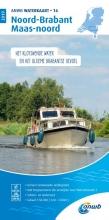 ANWB Noord-Brabant Maas-Noord 2019