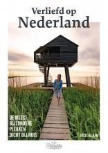 Roëll de Ram , Verliefd op Nederland