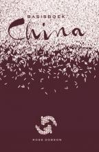 Ross  Dobson Basisboek China
