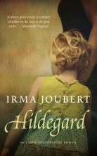 Irma Joubert , Hildegard