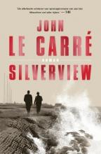 John le Carré , Silverview