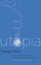 Thomas  More Utopia