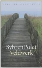 Sybren  Polet Veldwerk