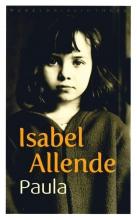 Allende, Isabel Paula