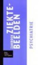 , Zakboek ziektebeelden Psychiatrie