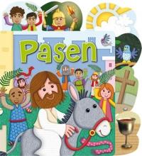 Karen Williamson , Pasen