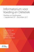 Informatorium voor voeding en diëtetiek Supplement 97 – december 2017