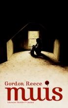 Reece, Gordon Muis