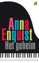 Anna  Enquist Het geheim