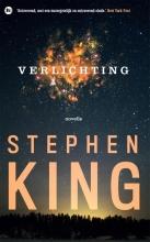 Stephen King , Verlichting