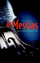 Julian  Winter De messias
