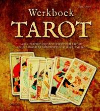 Nevill  Drury Werkboek - Tarot