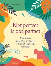 , Niet perfect is ook perfect