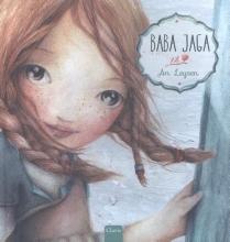 An  Leysen Baba Jaga