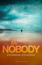 Catherine Steadman , Mr. Nobody