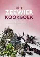 , Het zeewier kookboek