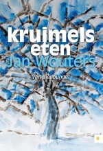 Jan  Wouters Kruimels eten